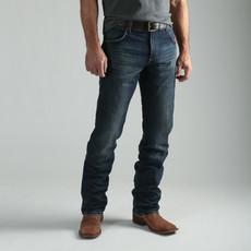 Wrangler | Retro Premium Jean