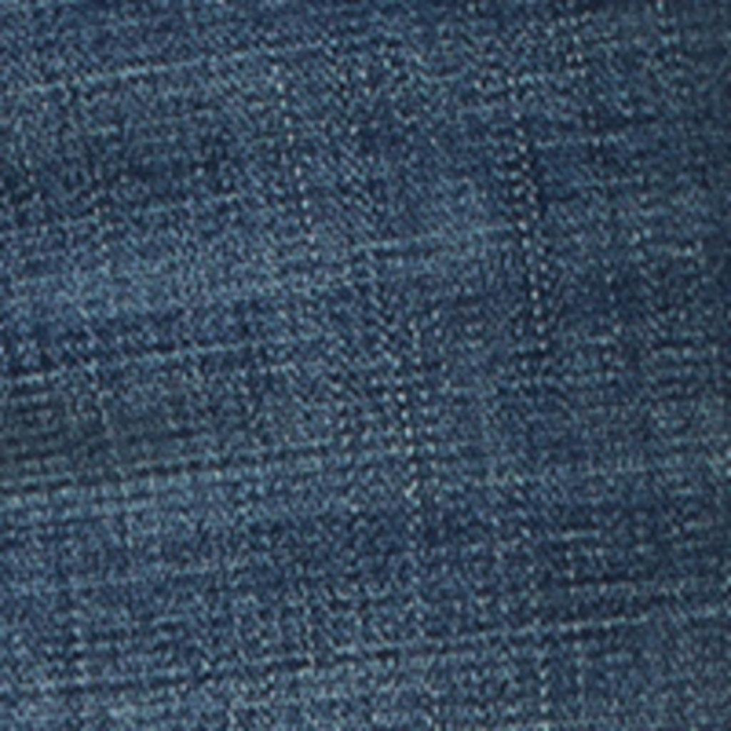Wrangler   Slim Straight Jean