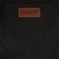 Wrangler | Retro Slim Straight Jean