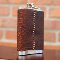 Premium Stainless Steel Flask