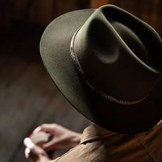 Stetson | Jackson Hat