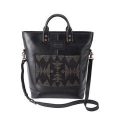 Pendleton Pendleton   Tote/Handbag   Sonora Black