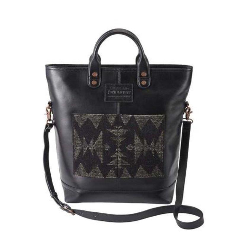 Pendleton Pendleton | Tote/Handbag | Sonora Black