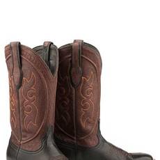 Roper   Goat Cowboy Boot