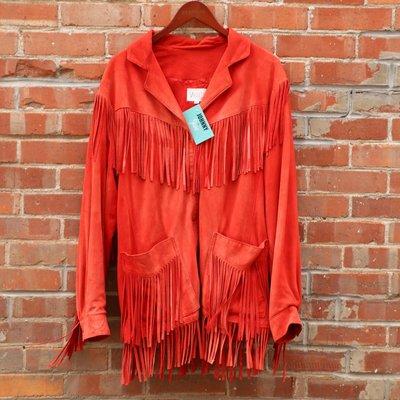 Vintage VAKKO Jacket