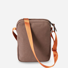 Pendleton Pendleton | Crossbody Bag | Camo Jacquard