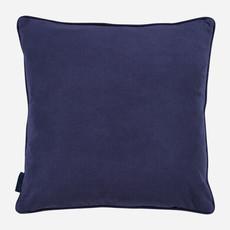 Pendleton Pendleton | Jacquard Pillow 18 x 18 | Scout Stripe