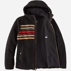 Pendleton Deschutes Hooded Jacket