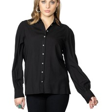 Double D Ranch | Frederici Blouse