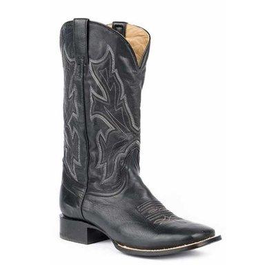 Stetson Maverick Boot