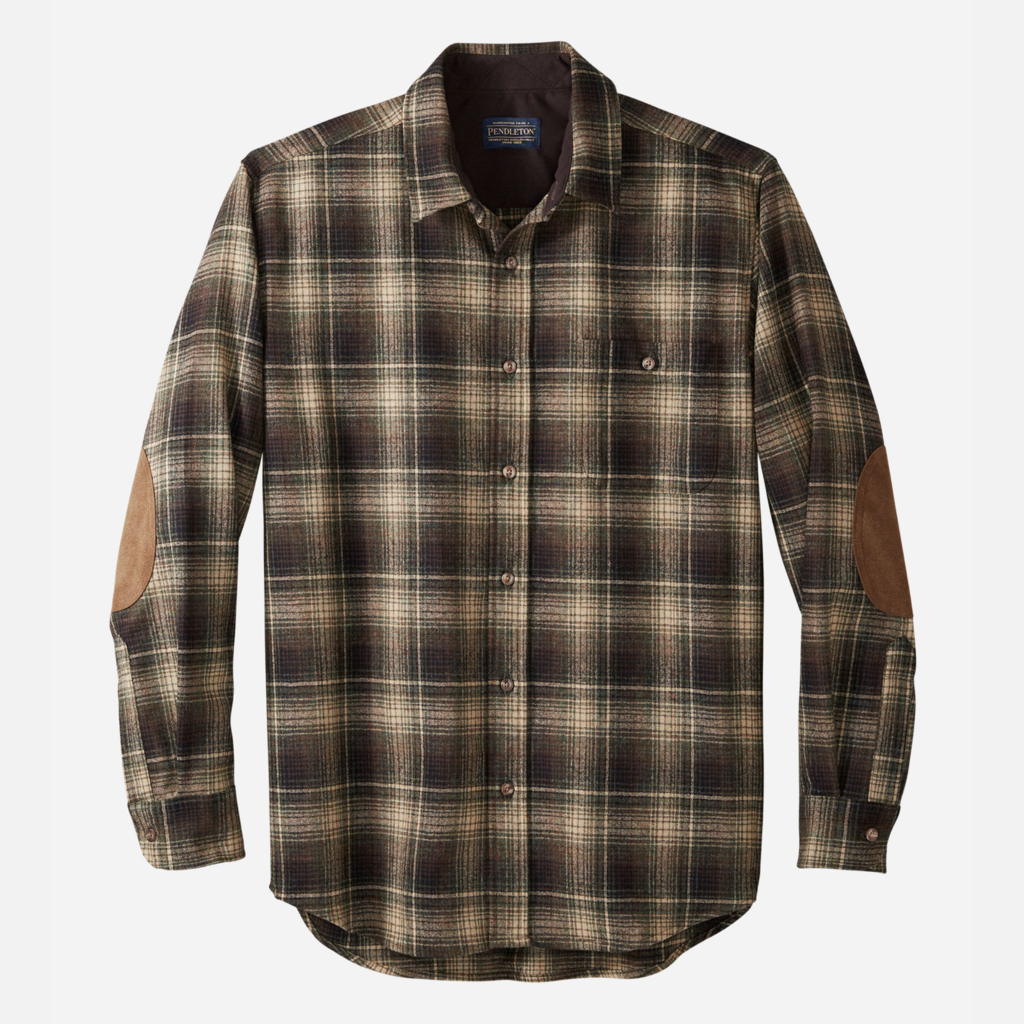 Pendleton Pendleton | Trail Shirt