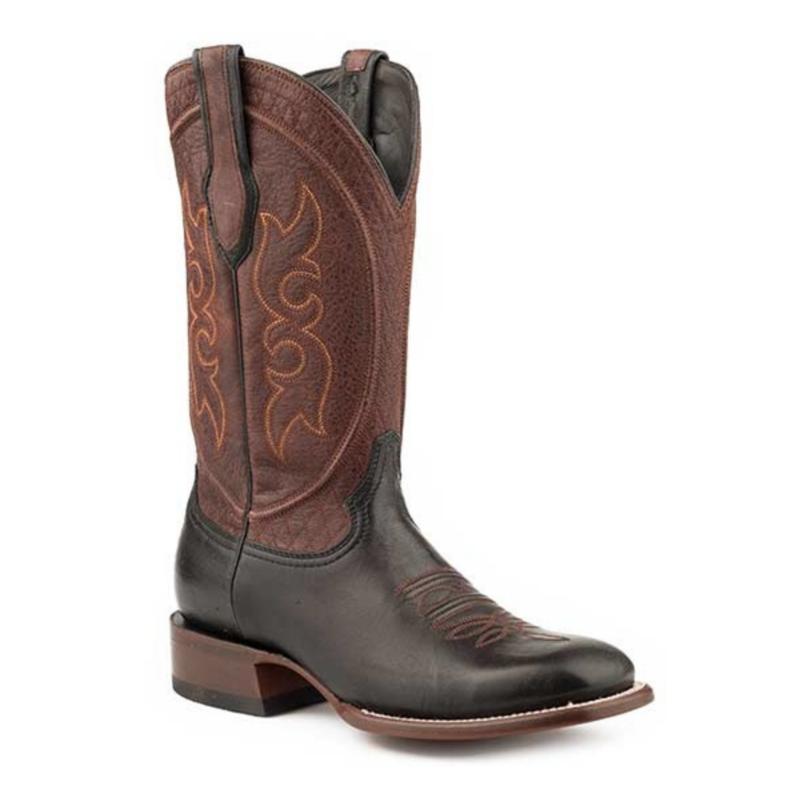 Roper | Goat Cowboy Boot
