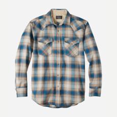 Pendleton Pendleton | Canyon Shirt