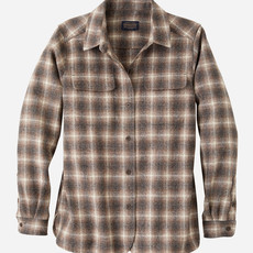 Pendleton Pendleton | Board Shirt