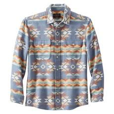 Pendleton Pendleton   Beach Shack Shirt