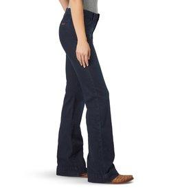 Wrangler   Mae Mid-Rise Jean