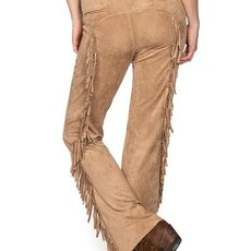 Double D Ranch   Wild West Pant