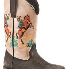 Roper | Vintage Rodeo Boot