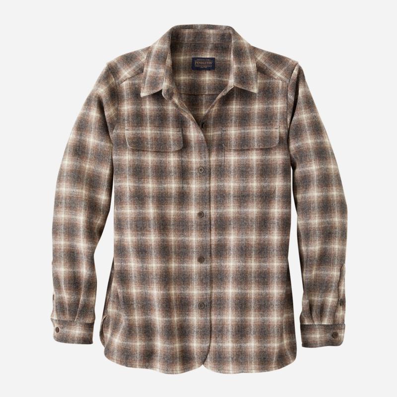 Pendleton Pendleton | Board Shirt