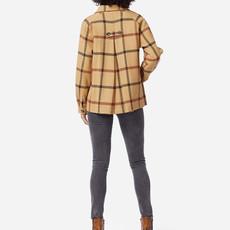 Pendleton Daphne Wool Jacket