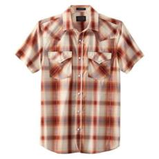 Pendleton Frontier Shirt