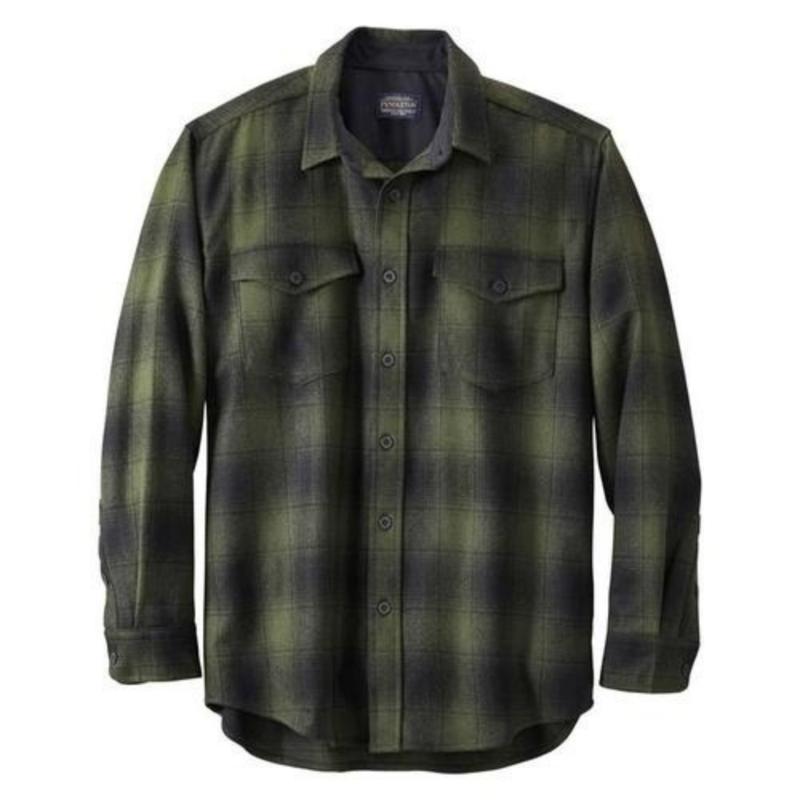 Pendleton Pendleton | Guide Shirt