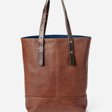 Pendleton Open Tote in Wyeth Trail