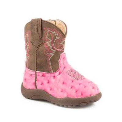 Roper | Annabelle Infant Boot