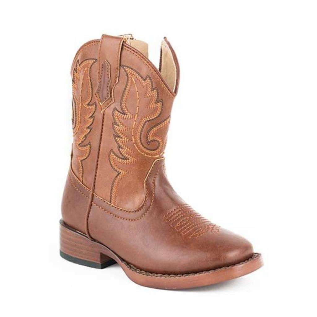 Texson Toddler Boot