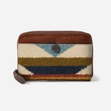 Pendleton Pendleton | Zip Wallet | Wyeth Trail