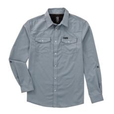 Western Utility Shirt