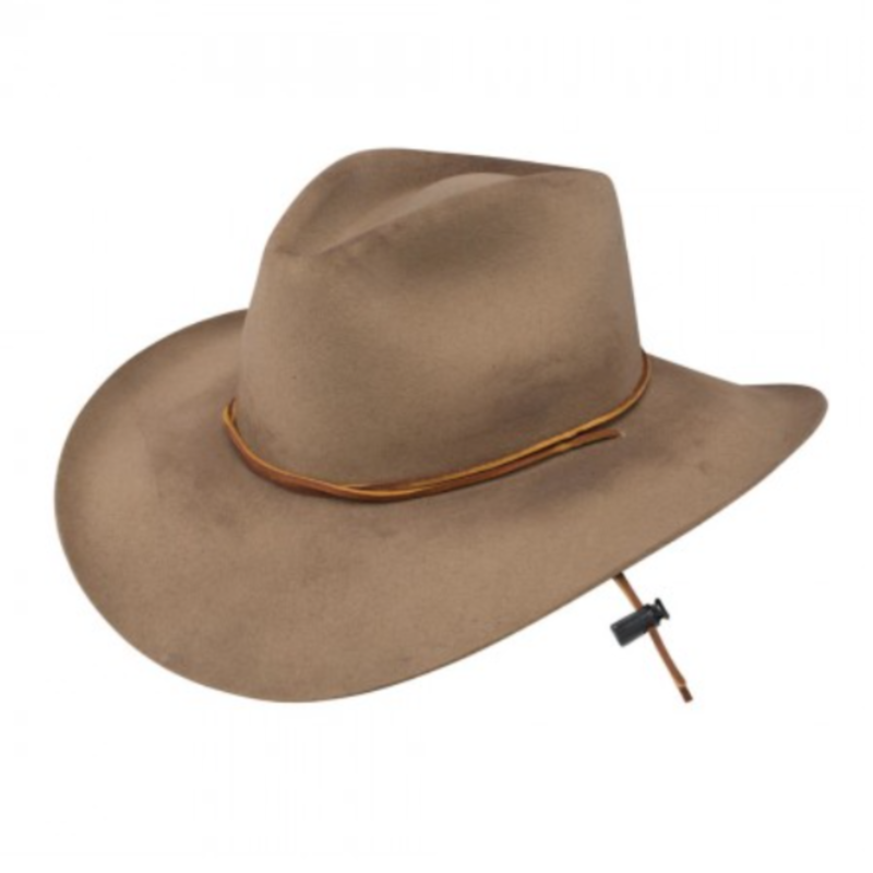 The Kelly Hat