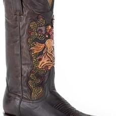 """Stetson 