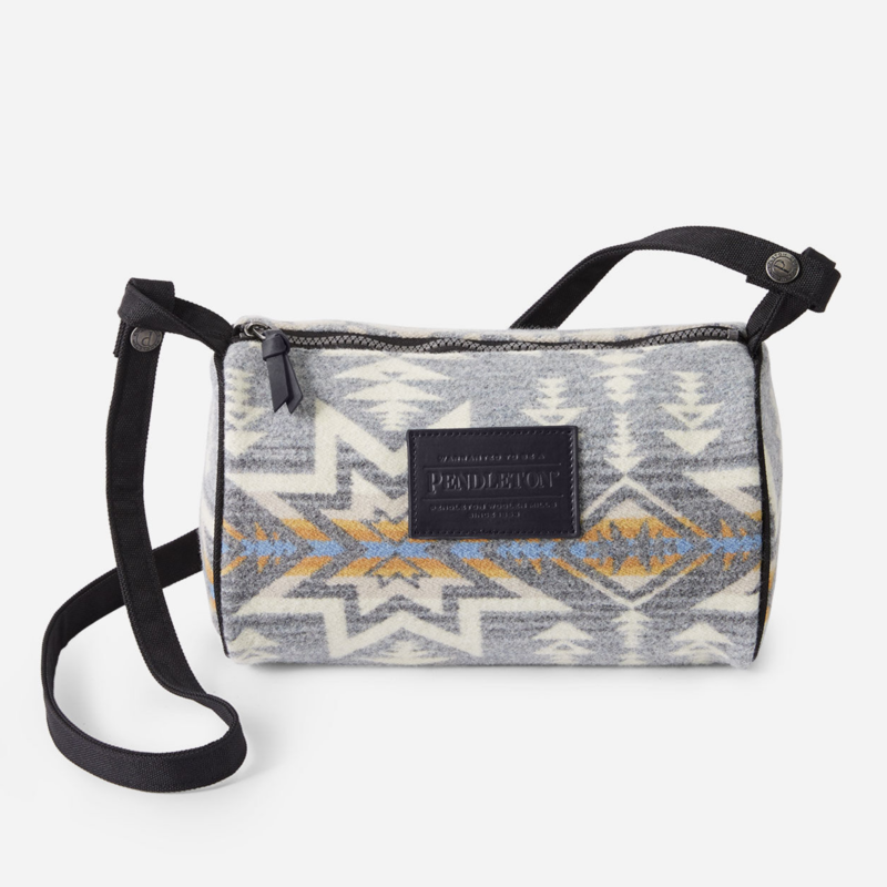 Pendleton Pendleton | Travel Kit with Strap Plains Star