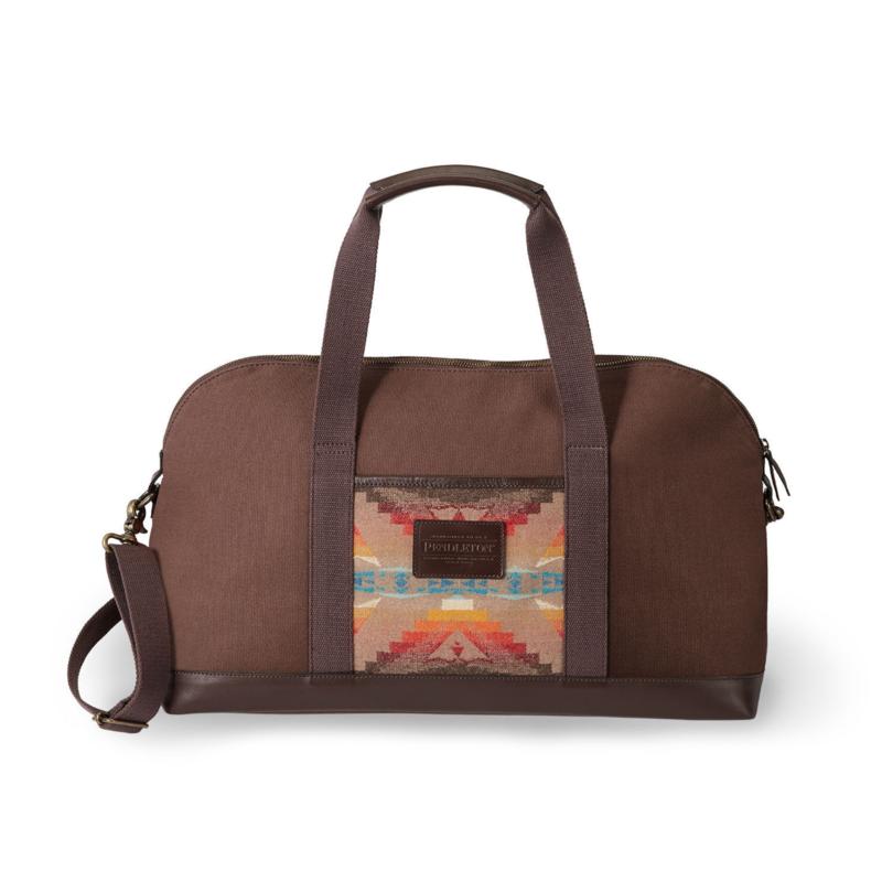 Pendleton Weekender Bag   Sierra Ridge