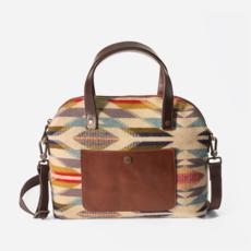 Pendleton Pendleton | Dome Bag in Wyeth Trail