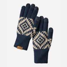 Pendleton Pendleton   Texting Glove in Journey West