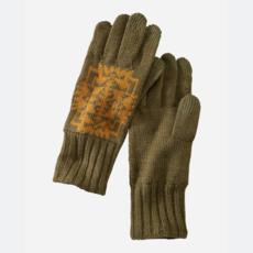 Pendleton Pendleton | Knit Gloves in Chief Joseph