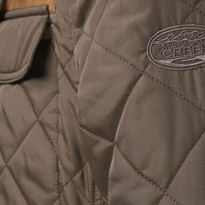 Madison Creek Outfitters | Adventurer Jacket