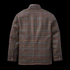 Madison Creek Outfitters | Frisco Shirt Jacket