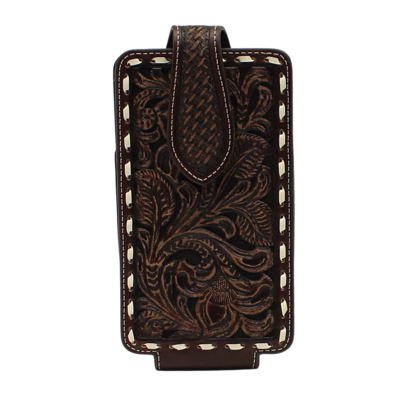 Ariat   Cell Phone Case