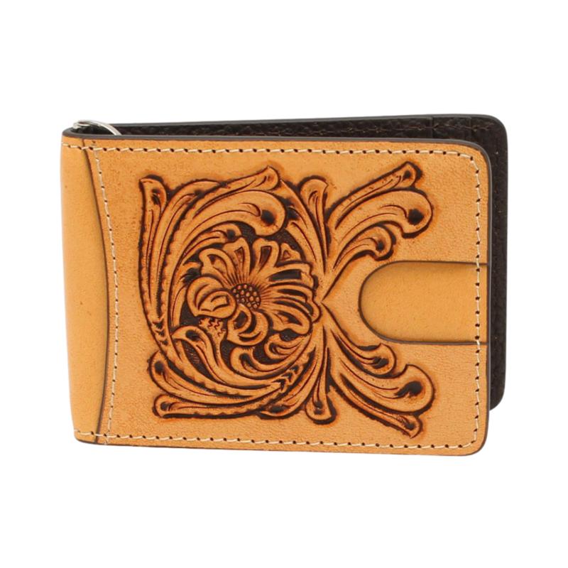 Nocona | Bi-fold Wallet