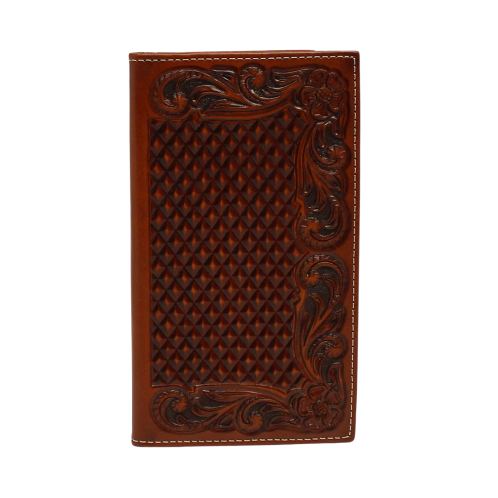 Ariat | Rodeo Wallet
