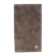 Ariat | Rodeo Wallet