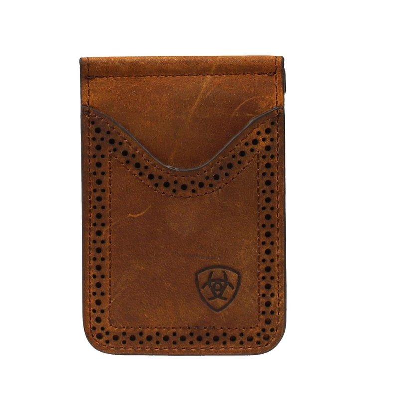 Ariat | Card Case Wallet