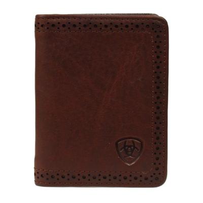 Ariat   Bifold Wallet