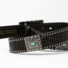 Ariat   Concho Belt