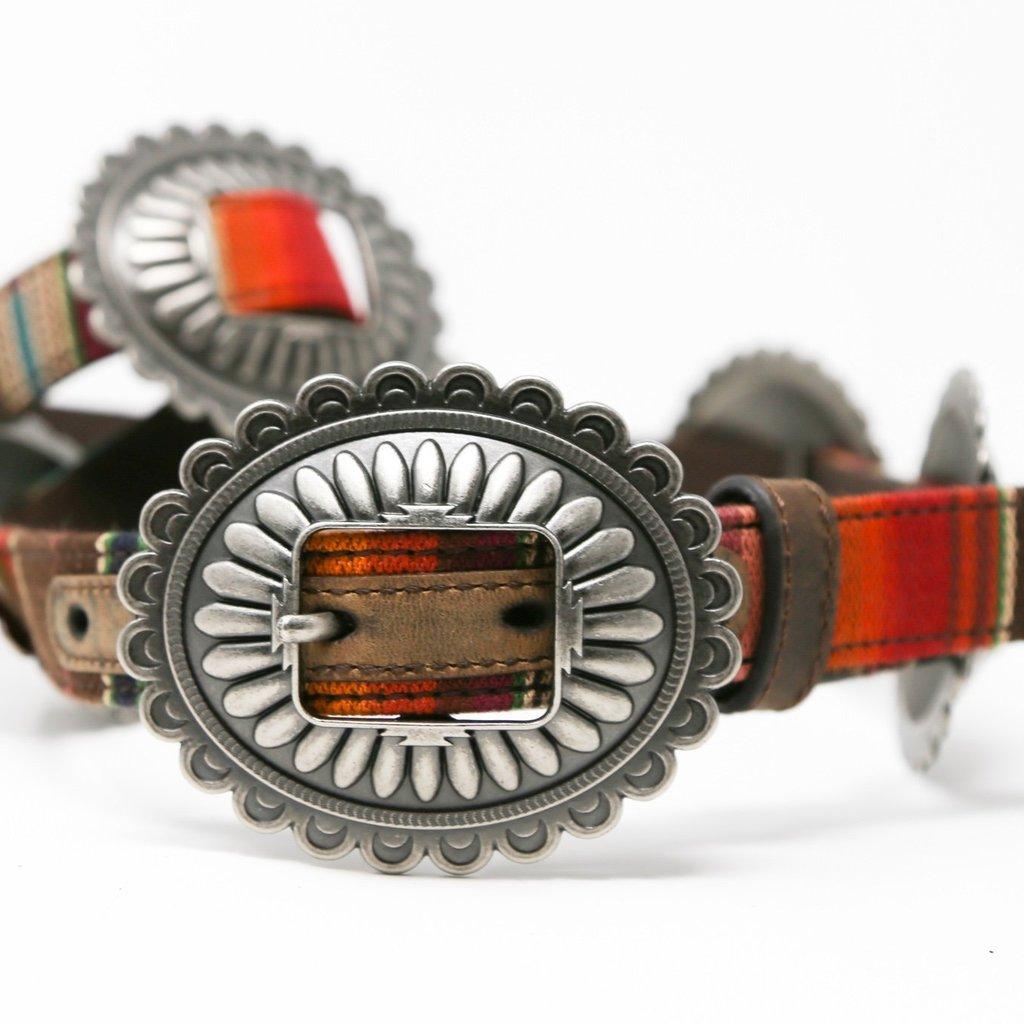 Ariat | Serape Belt