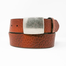 Vintage Bison | The Chesterville Belt
