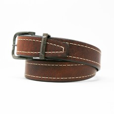 Vintage Bison | The Granada Belt